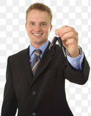 SALESMAN - Kia Motors Car Dealership Mazda Sales PNG