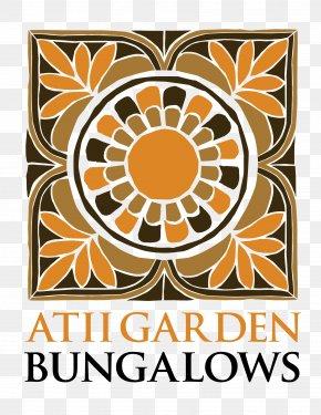 Design - Paris Air Show Floral Design Brand Pattern PNG