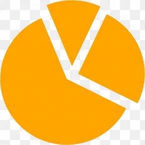 Pie Chart - Pie Chart Bar Chart Line Chart PNG
