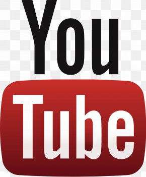 You - YouTube Play Button Clip Art PNG