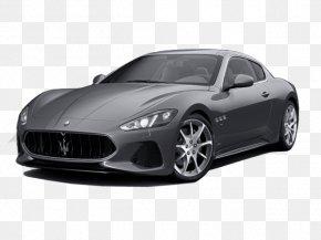 Maserati - 2018 Maserati GranTurismo Sport Convertible 2017 Maserati GranTurismo Maserati Quattroporte 2016 Maserati GranTurismo PNG