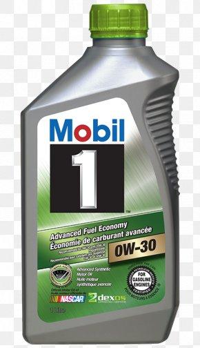 Car Motor Oil - Mobil 1 Synthetic Oil Motor Oil Petroleum PNG