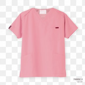 T-shirt - T-shirt Polo Shirt Duck Head Collar PNG