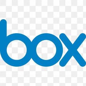 Net - Logo Box PNG