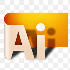Ai Free Icon - Adobe Illustrator Logo Adobe Systems PNG