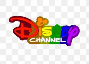 Disney Junior Logo - Disney Junior Playhouse Disney The Walt Disney Company Logo Television Channel PNG