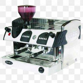 Refrigerator - Espresso Machines Refrigerators & Home Appliances Pvt Ltd. Coffeemaker Moray Catering Equipment Ltd PNG