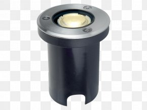 Light Emitting Diode - Lighting IP Code Light-emitting Diode Light Fixture PNG