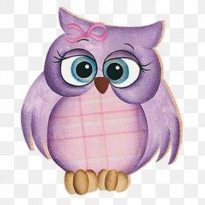 Painting - Paper Painting Medium-density Fibreboard Little Owl Decoupage PNG