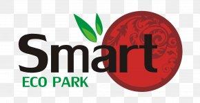 Ecological Park - SMART Eco Park Tourist Attraction TripAdvisor PNG