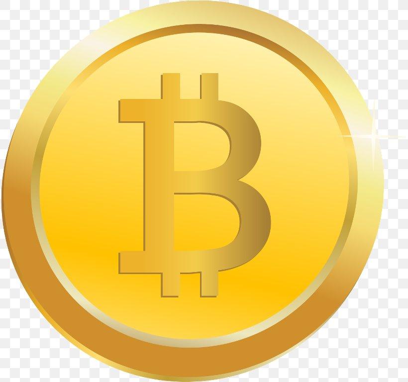 bitcoin favicon)