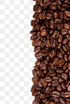 Coffee Beans Image - Coffee Bean Cafe PNG