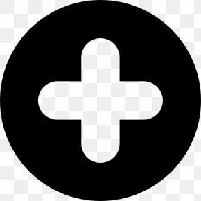 Logo Design Of Drugstore - Continuous Integration GitLab Management GitHub PNG