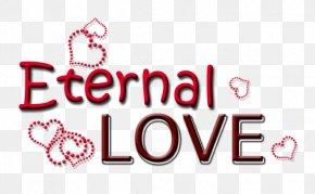 Eternal Love - Glynn H. Brock Elementary School Idiom Meaning Phrase Language PNG
