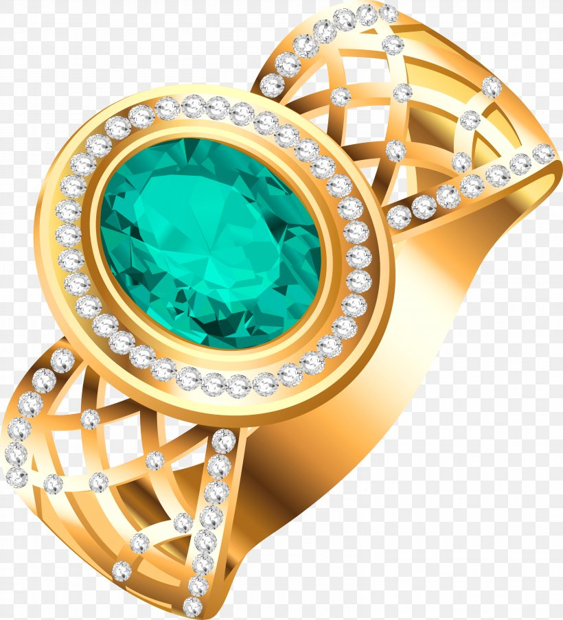 Jewellery Ring Gemstone Clip Art, PNG, 3184x3508px, Jewellery, Body Jewelry, Clothing Accessories, Diamond, Emerald Download Free