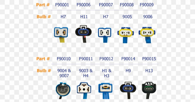 car headlamp wiring diagram electrical connector cable harness, png,  950x500px, car, ac power plugs and sockets,  favpng.com