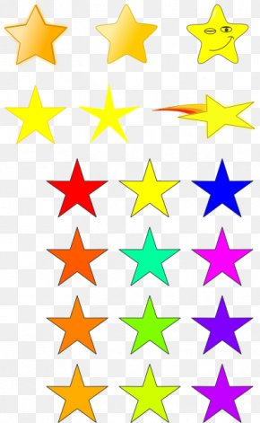 Star Pic - Star Royalty-free Clip Art PNG