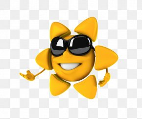 Sun With Sunglasses - Sunglasses Stock Photography Royalty-free Stock Illustration Illustration PNG