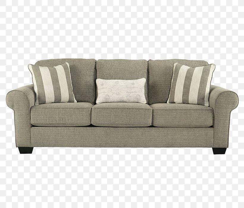 Ashley Home Sofa Bed Furniture