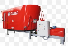 Studio Bizeta Srl - Ghedi Italmix Srl Industrial Design Machine PNG