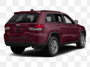 Grand Sale - Jeep Liberty Car Sport Utility Vehicle Chrysler PNG