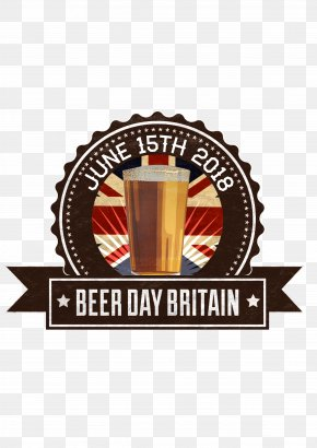 National Day Price - National Beer Day Campaign For Real Ale United Kingdom PNG
