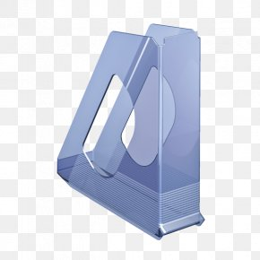 Ud] - Paper Esselte Plastic Office Supplies PNG