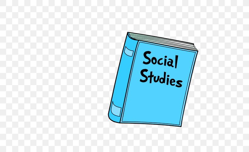 book social studies the leader in me clip art png 500x500px book area atlas book report me clip art png 500x500px book