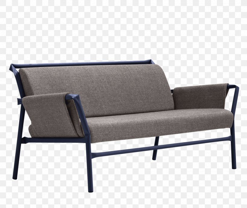 Garden Furniture Sofa Bed Living Room