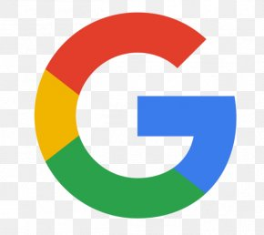 Google Trends Logo Tendances - Google Logo Search Engine Google Account PNG