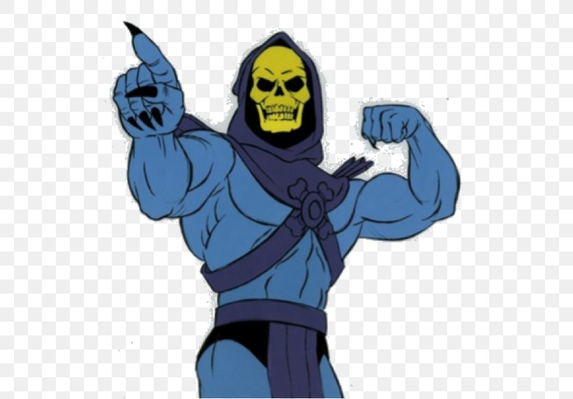 Masters of the Universe He-Man Characters Men/'s T Shirt Skeletor She-Ra Beast