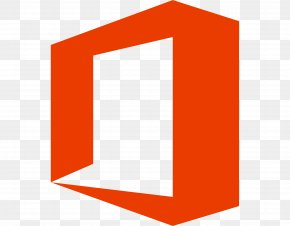 Microsoft - Microsoft Office 365 Microsoft Office 2013 Microsoft Office 2010 PNG