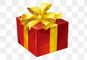Gift Boxes - Christmas Gift Christmas Tree Wallpaper PNG