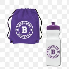 Personalized Summer Discount - Water Bottles T-shirt Backpack PNG