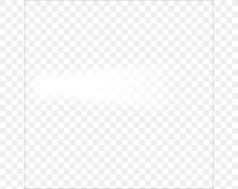 White Black Angle Pattern, PNG, 650x650px, White, Black, Black And White, Monochrome, Monochrome Photography Download Free