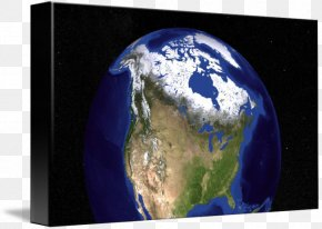 Earth Marble - Earth The Blue Marble World United States PNG
