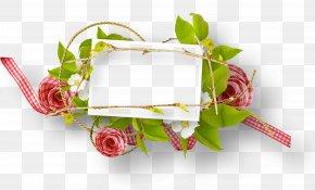 Flower - Flower Adobe Premiere Pro Clip Art PNG