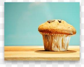 Muffin - Muffin Masala Chai Cupcake Desktop Wallpaper Display Resolution PNG