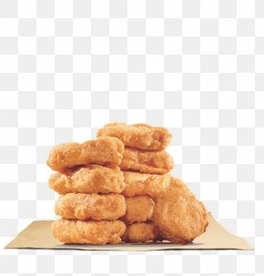 Burger King - Whopper Burger King Chicken Nuggets Chicken Sandwich French Fries PNG