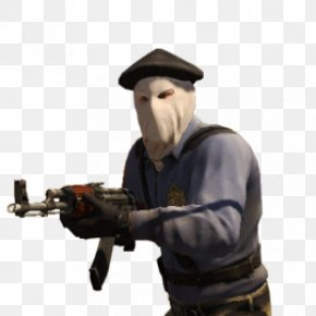 Counter Strike - Counter-Strike: Global Offensive YouTube Video Game Dota 2 PNG