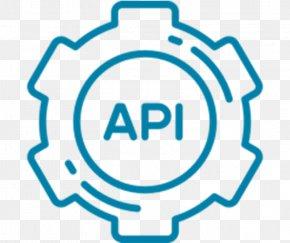 H5 Interface - Application Programming Interface Application Software Graphical User Interface PNG