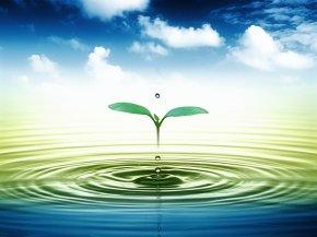 Water Drop - Samsung Galaxy Note 3 Water Drop Live Wallpaper Water-Drop Free Wallpaper PNG