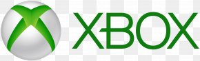 Xbox - Xbox 360 PlayStation 3 Xbox One Xbox Live PNG