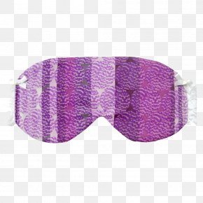 Dream - Goggles Sleep Blindfold Dream PNG