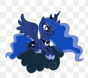 Princess Luna Clipart - Princess Luna Princess Celestia Princess Cadance Twilight Sparkle Rainbow Dash PNG