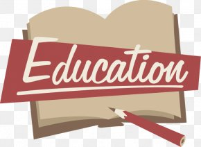 School Icon - Student Education School Icon PNG