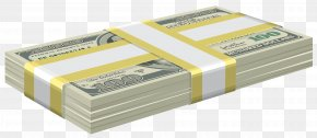 Pink Background - United States Dollar United States One Hundred-dollar Bill United States One-dollar Bill Money Dollar Coin PNG