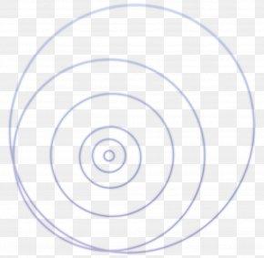 Stars - Circle Tao Te Ching Spiral Angle PNG