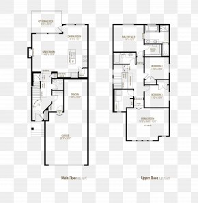 Design - House Plan Interior Design Services Floor Plan PNG