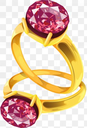 Ring - Ring Gemstone Jewellery Clothing Accessories PNG
